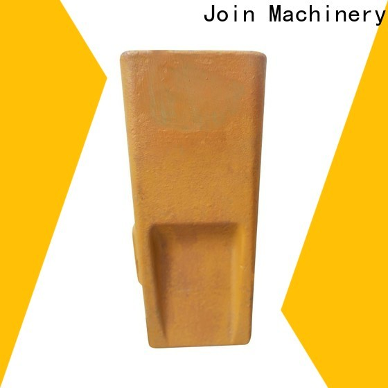 Join Machinery bucket teeth supply for sale