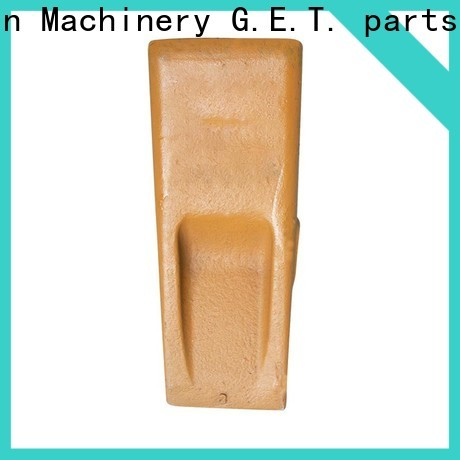 Join Machinery high-quality bucket teeth suppliers manufacturers for excavator