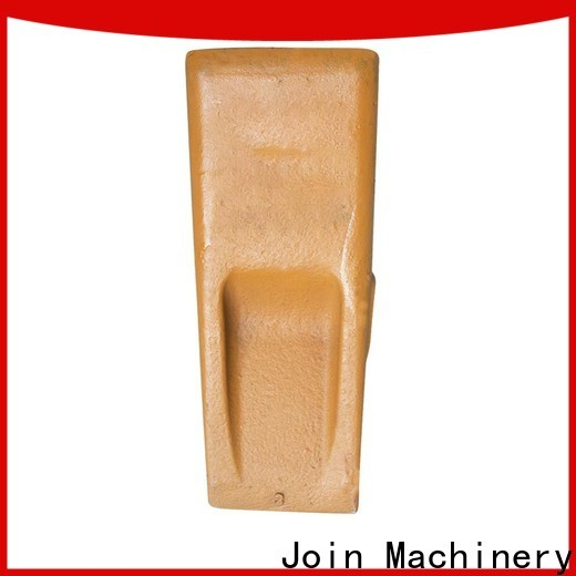 Join Machinery bucket teeth suppliers for business