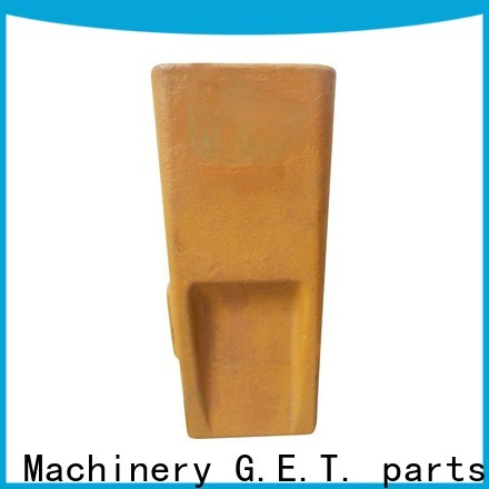 Join Machinery fast dalivery bucket teeth manufacturers supply for business