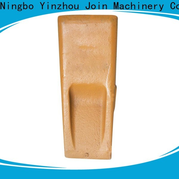 Join Machinery bucket teeth suppliers company for excavator