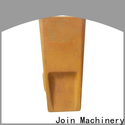 latest bucket teeth suppliers factory for business