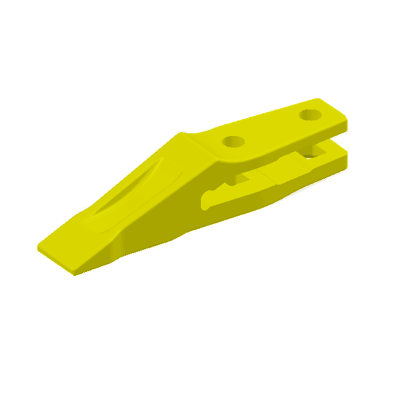 6Y6335-B Caterpillar Style Tooth-Uni Excavator Bucket Adapter