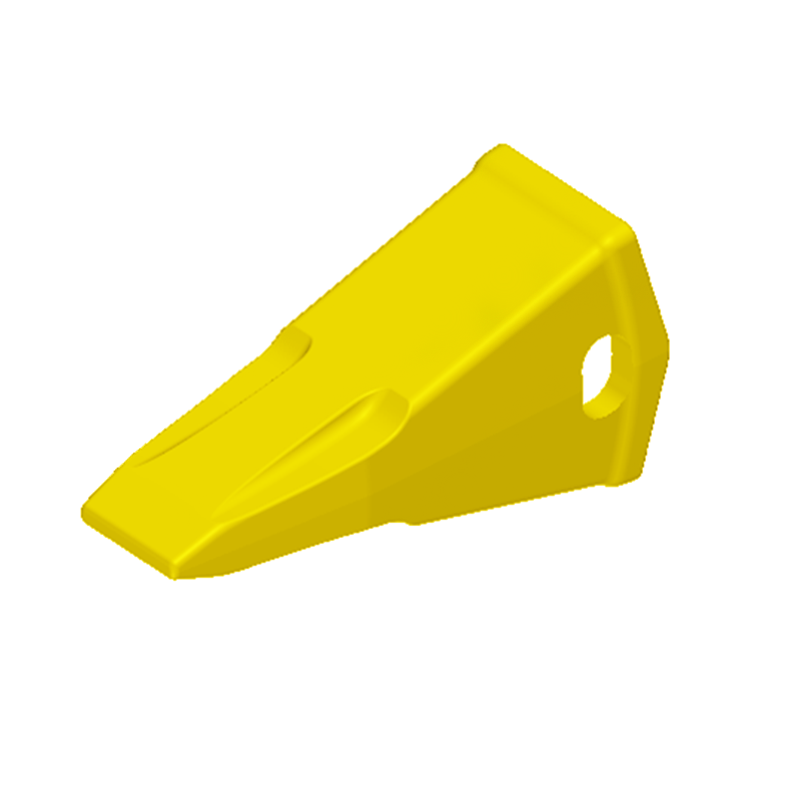 9W2451 Excavator Casting Parts  Bucket Teeth Tip-Ripper