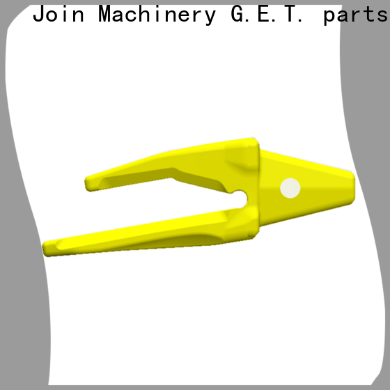 Join Machinery bucket teeth adapters suppliers for sale