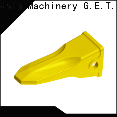 Join Machinery bucket teeth manufacturers supply for business