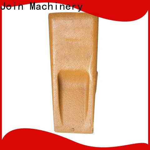 Join Machinery bucket teeth manufacturers for earth moving machines