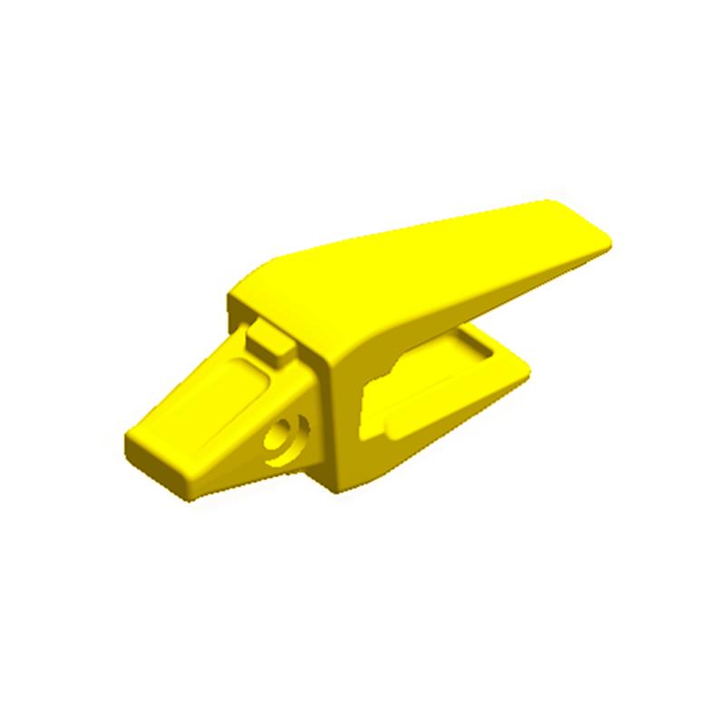 bucket adapter 2713-1220 of excavator parts