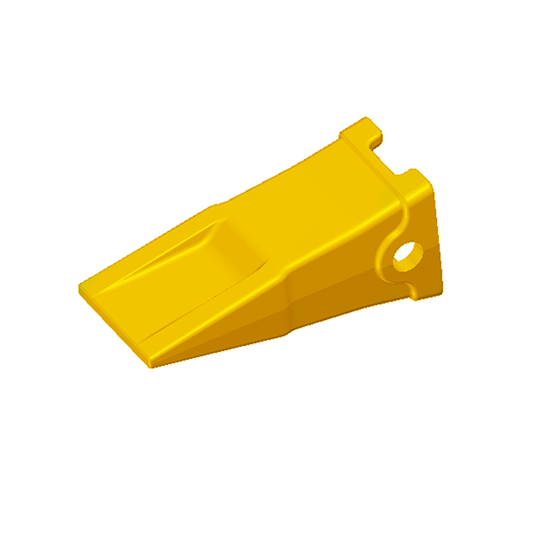 Daewoo style Standard Long Bucket Tooth  2713-1219