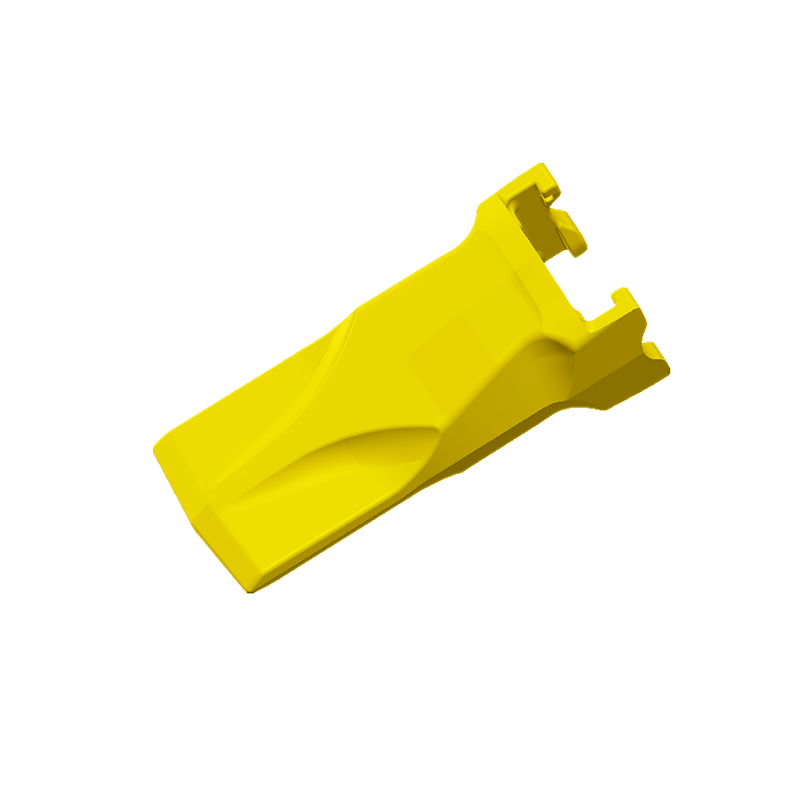 V51SYL ESCO Style Bucket Tooth Standard Esco Super V