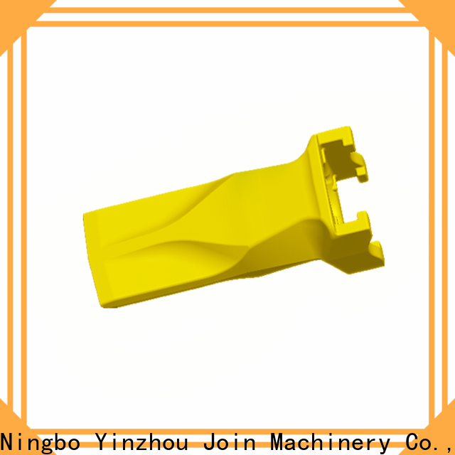 Join Machinery cheap bucket teeth company for sale