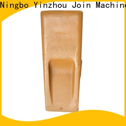 Join Machinery ground engaging teeth factory for digger
