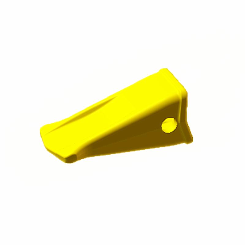 UNI-Z2000-Ⅲ Excavator Bucket Tooth