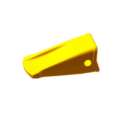 UNI-Z2000-Ⅳ Bucket Teeth
