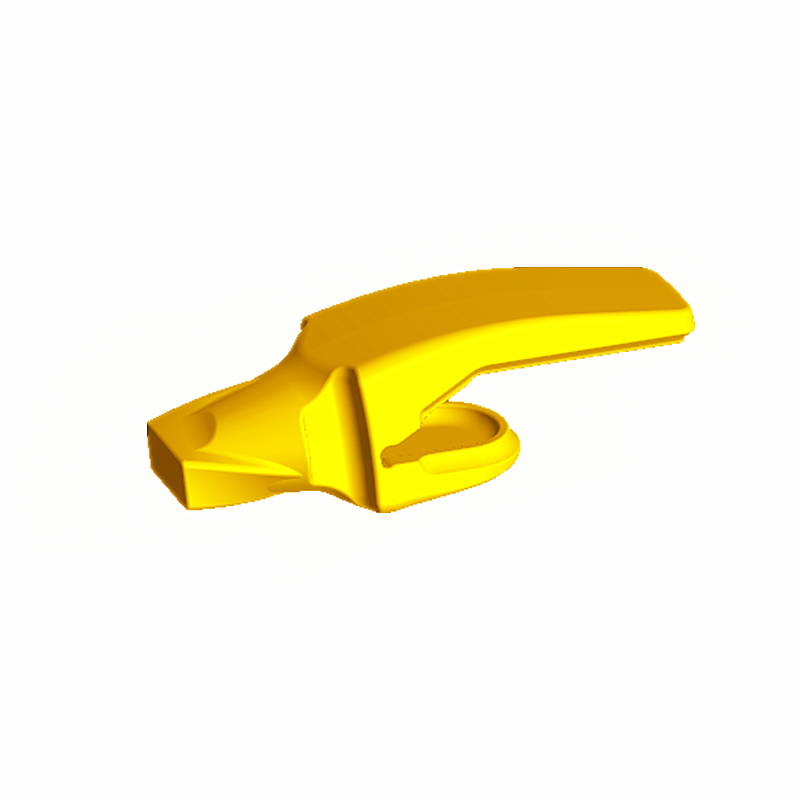 3858-V59 Bucket Tooth Adapter China Factory