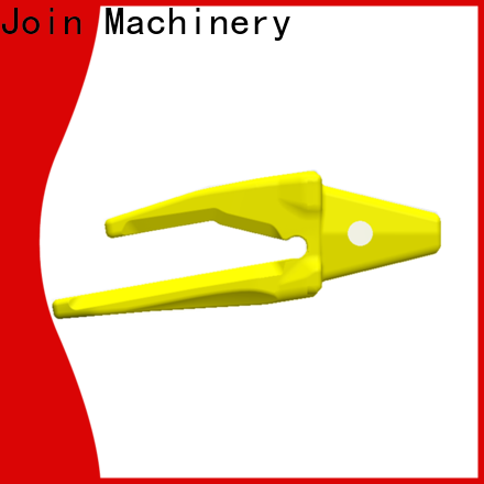 Join Machinery bucket adapters manufacturers for sale