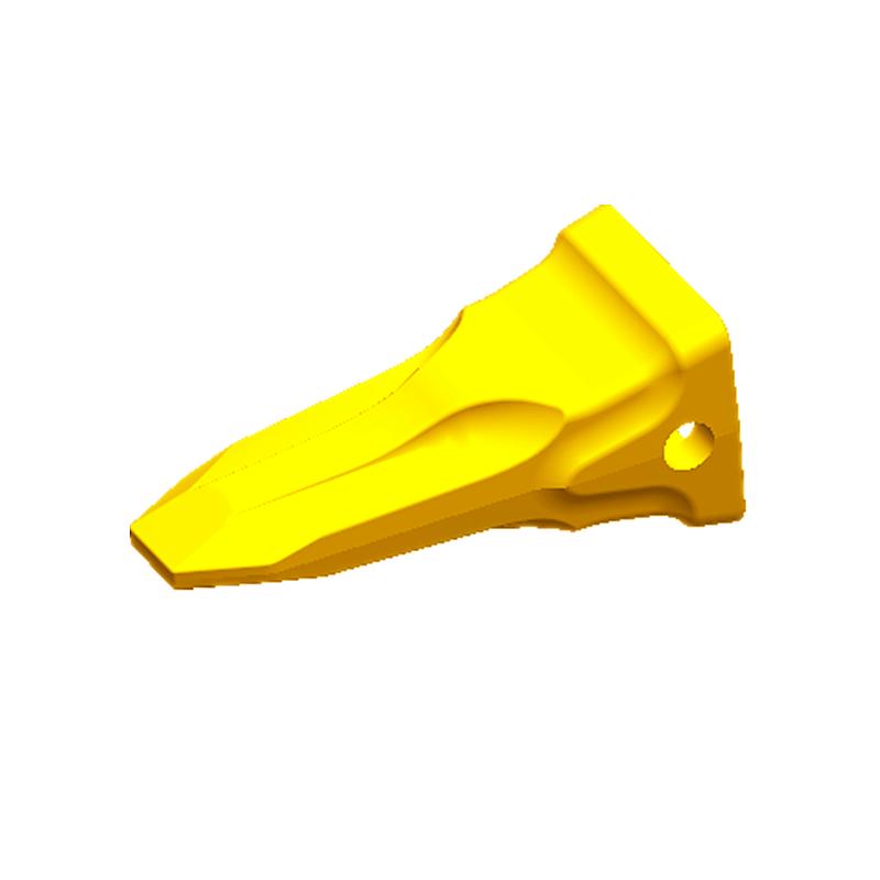 61N8-31310rc - HYUNDAI BUCKET TEETH Bucket Tip, Teeth Point