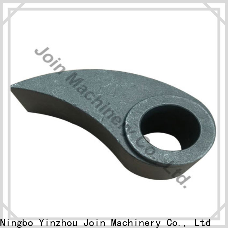Join Machinery recycling wear parts manufacturers for business