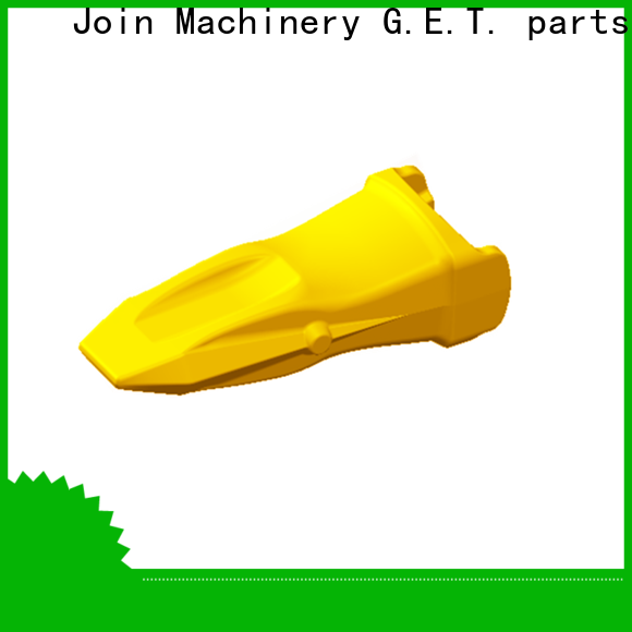 top cheap bucket teeth supply for sale