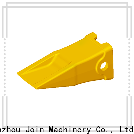 Join Machinery good ground engaging teeth factory for business