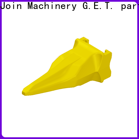 Join Machinery replacement bucket teeth suppliers for excavator
