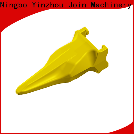 Join Machinery cheap bucket teeth suppliers for excavator