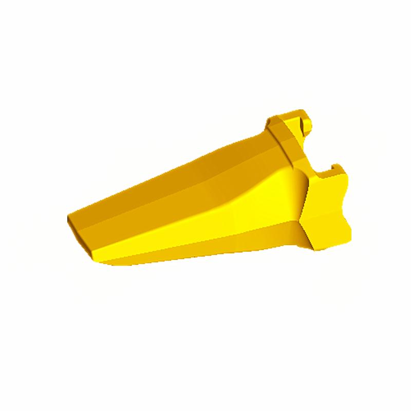 V59SD  Esco Bucket Tooth