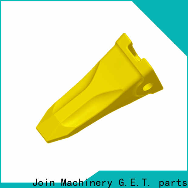 top replacement bucket teeth supply for sale