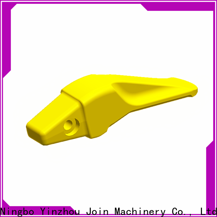 Join Machinery good bucket adaptor suppliers for sale