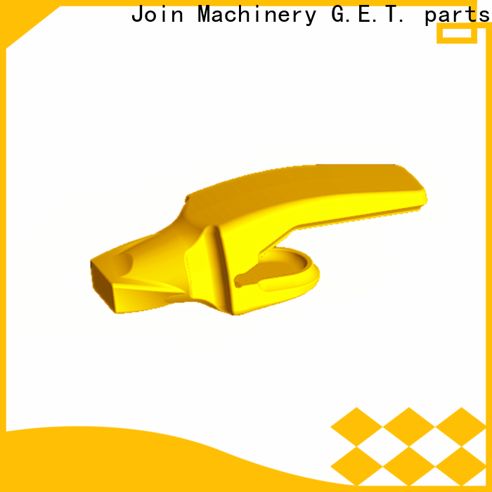 Join Machinery bucket adaptor company for earth moving machines
