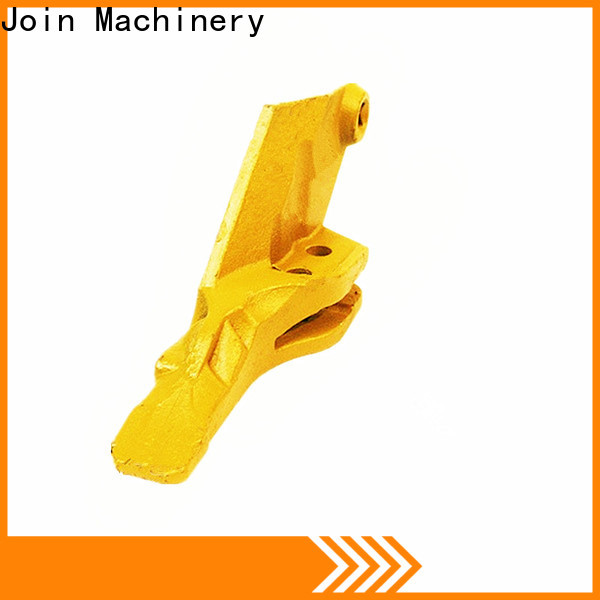 Join Machinery bucket adaptor factory for sale