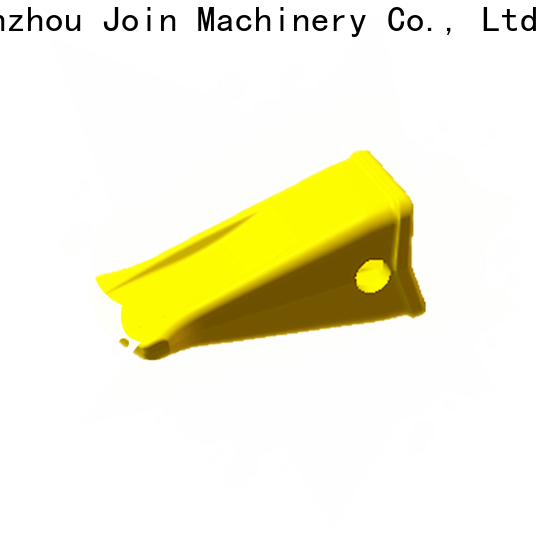 latest bucket teeth suppliers factory for sale