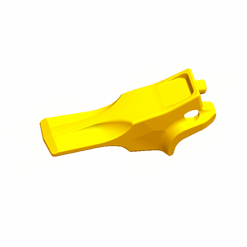 C3T35 Bucket Teeth  BOFOR COMBI LOCK TOOTH
