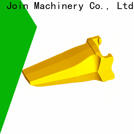 Join Machinery cheap bucket teeth manufacturers for digger