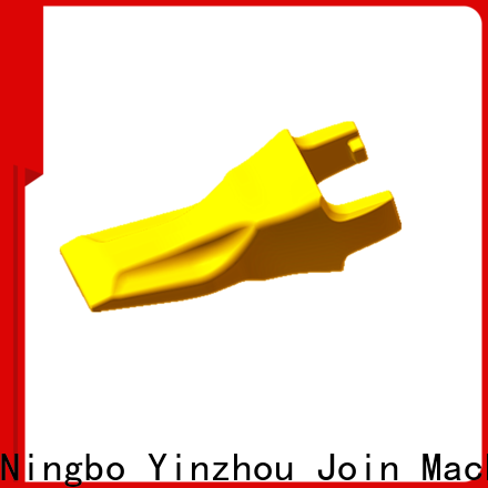 Join Machinery cheap bucket teeth suppliers for digger