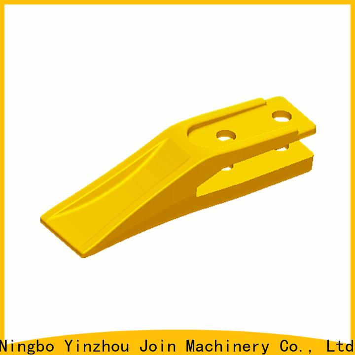 Join Machinery superior quality bucket adaptor suppliers for excavator