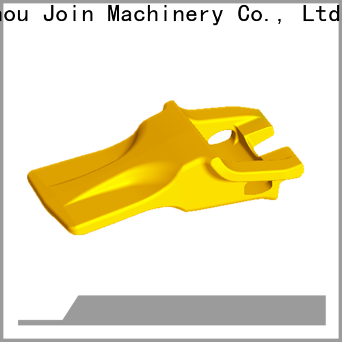 Join Machinery cheap bucket teeth supply for excavator