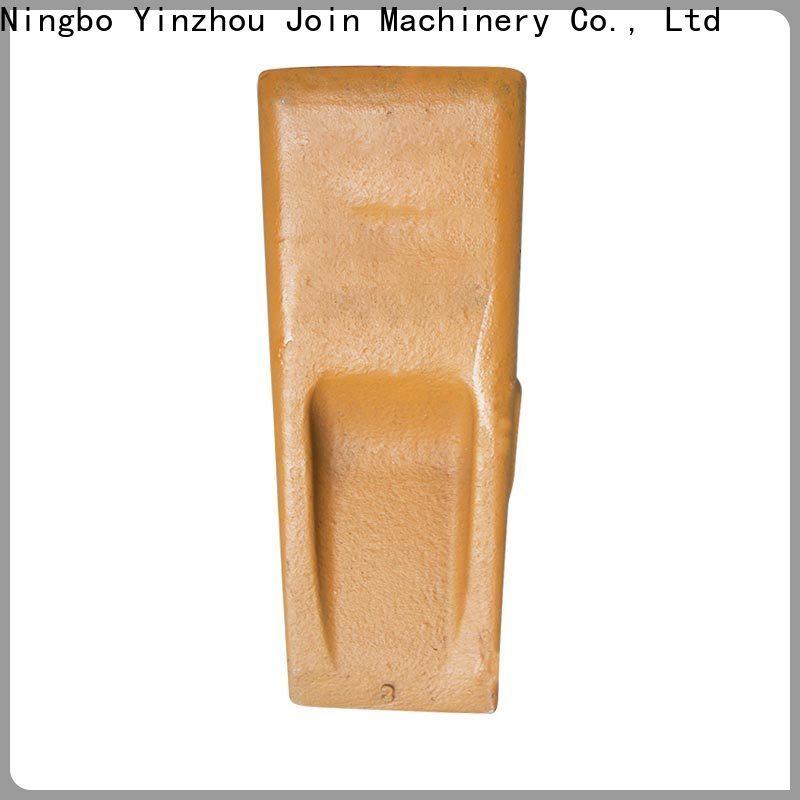 top bucket teeth manufacturers manufacturers for excavator