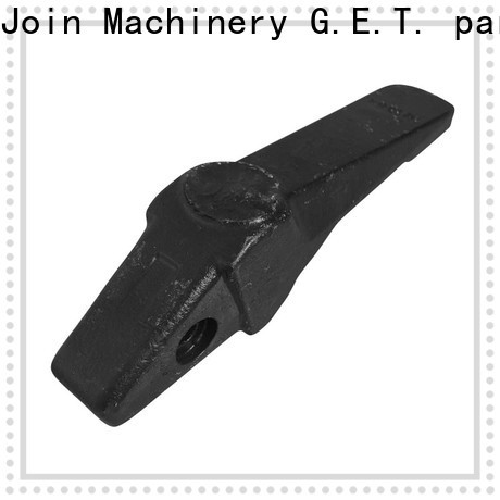 Join Machinery bucket adaptor factory for digger