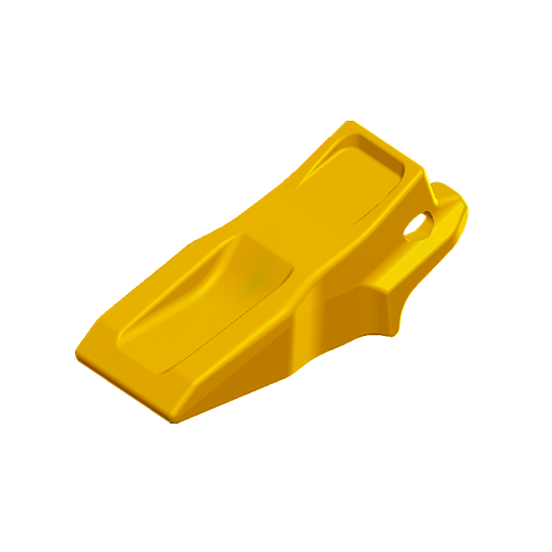 C3T3 Combi Drp Wear Parts Excavator Bucket Tooth