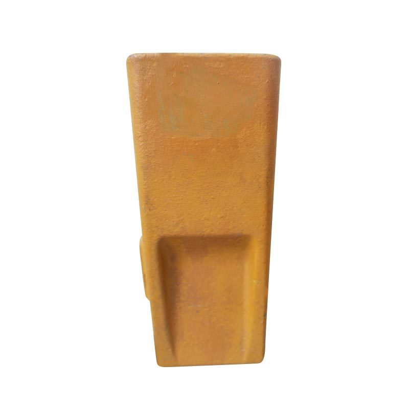 1U3251 Short Excavator dirt bucket Teeth Tips For Caterpillar J250